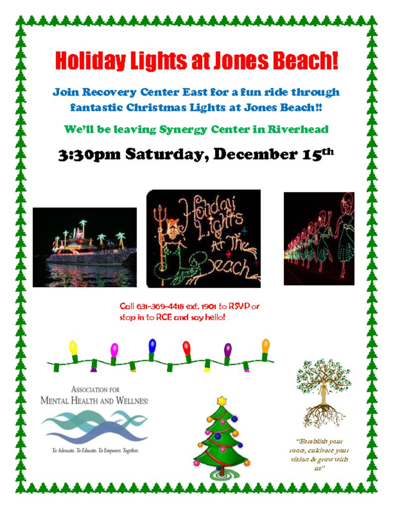 thumbnail of DECEMBER15Holiday Lights at Jones Beach