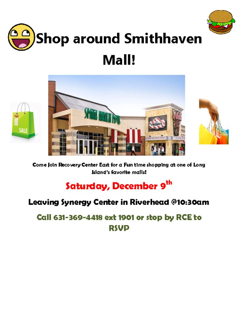 thumbnail of DECEMBER9Smithhaven Mall