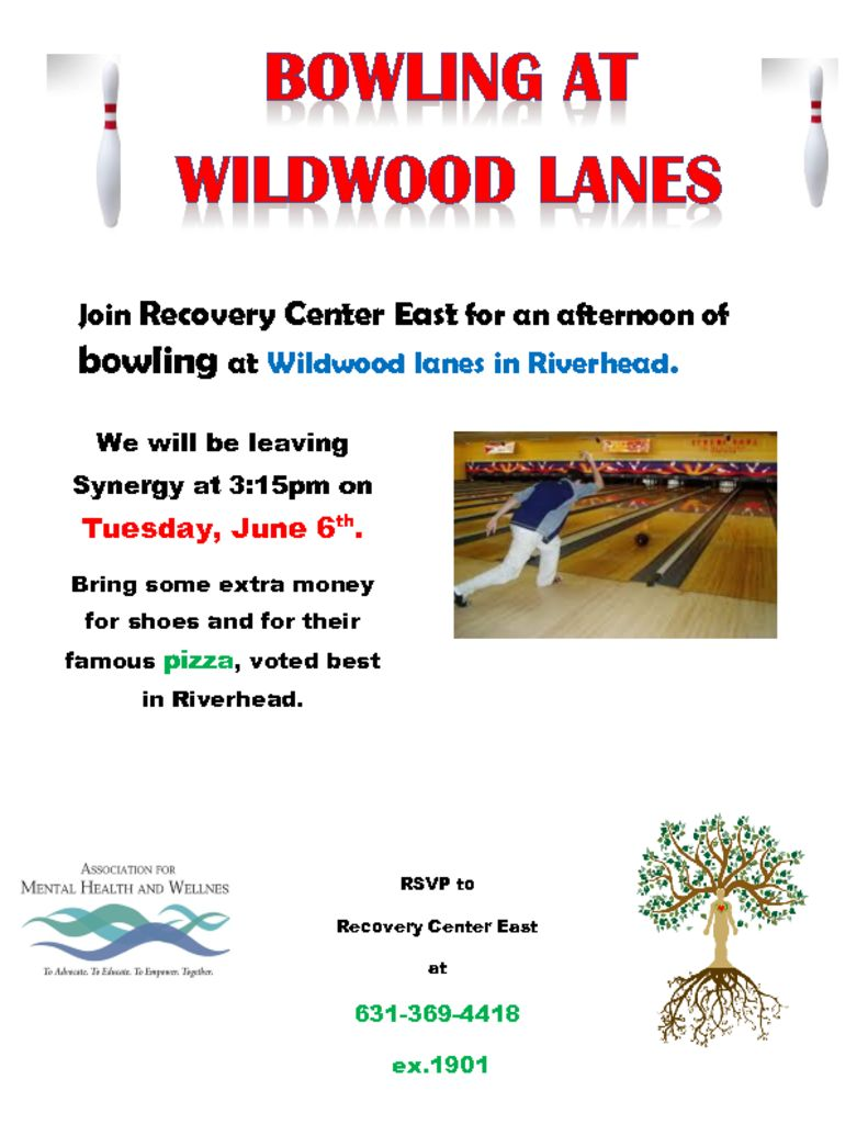 thumbnail of June6thwildwoodbowling