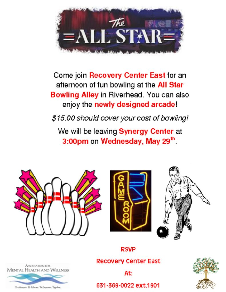 thumbnail of May29allstarbowling