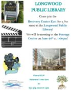thumbnail of June26longwoodlibraryfreemovie