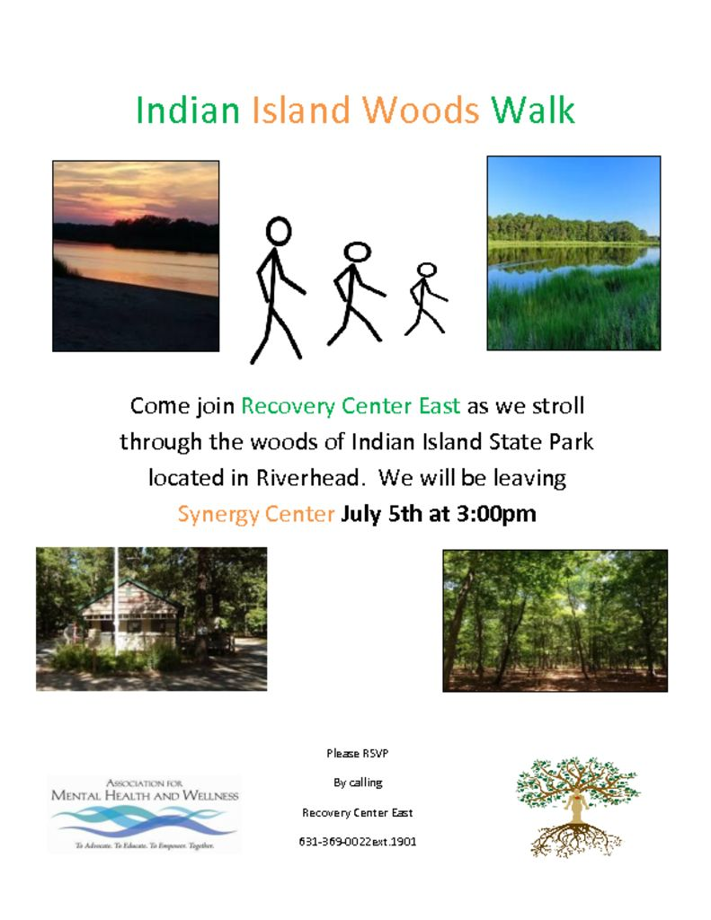 thumbnail of July5thindianislandwoodswalk