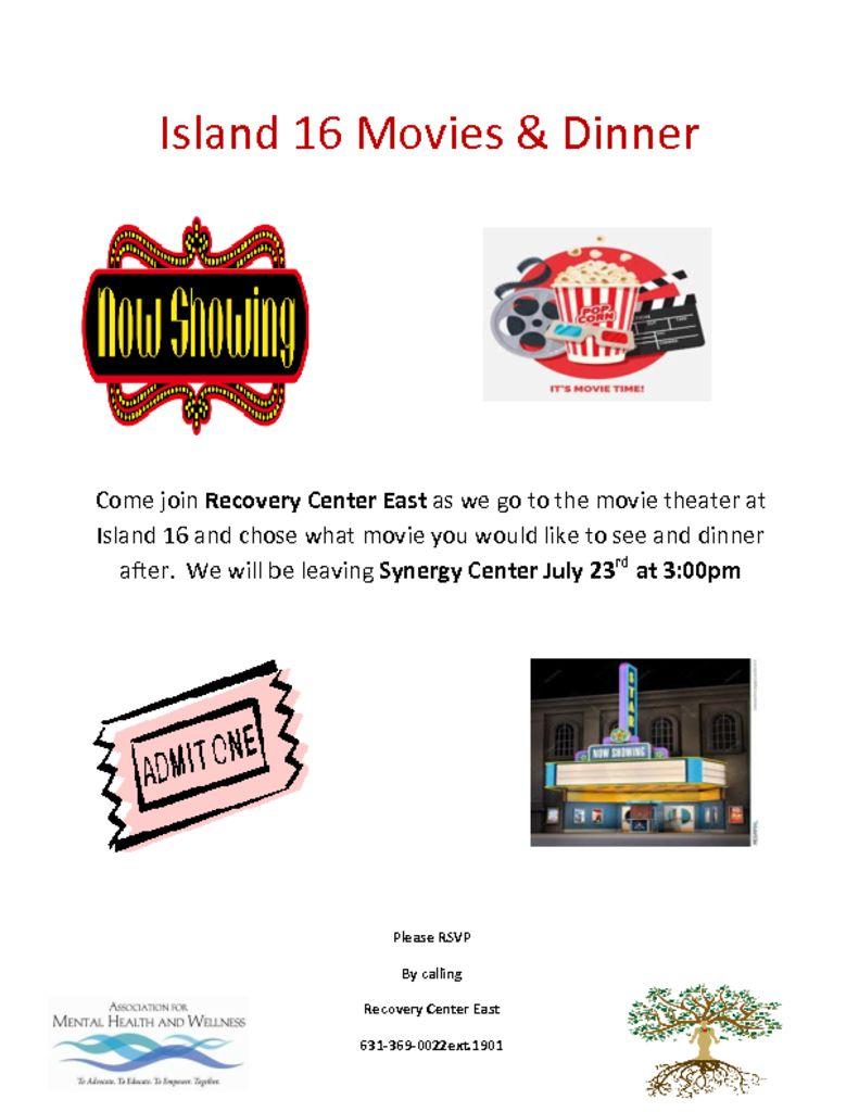 thumbnail of july23rdisland16movies&dinner