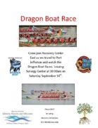 thumbnail of september14dragonboatrace
