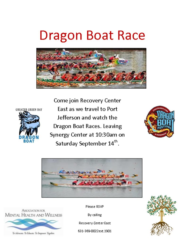 thumbnail of september14dragonboatrace