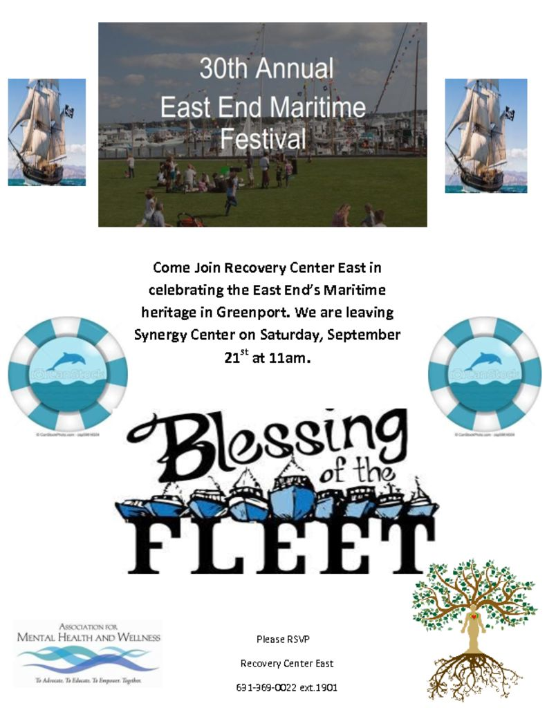 thumbnail of september21maritimefestival