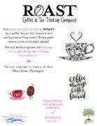 thumbnail of september3roastcoffeeandteahouse