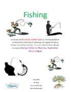 thumbnail of september5fishing
