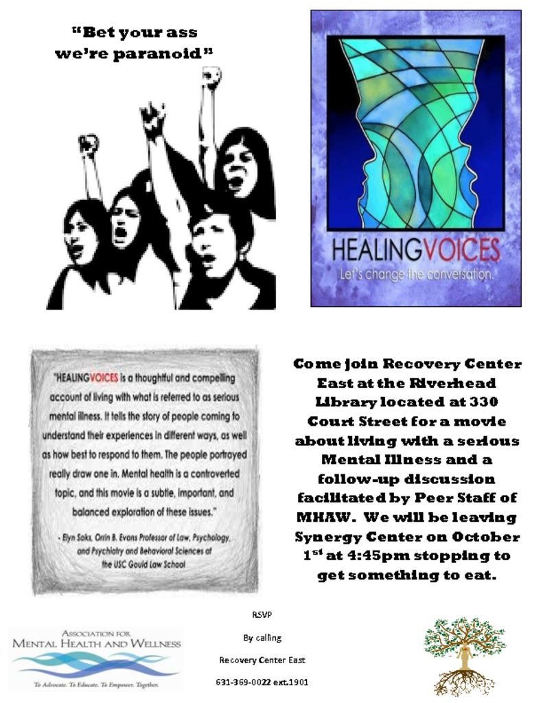 thumbnail of october1healingvoices
