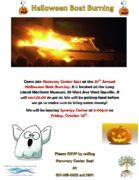 thumbnail of october25boatburning