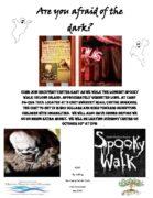 thumbnail of october26spookywalk