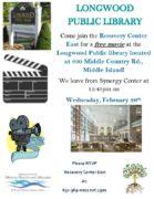 thumbnail of February26longwoodlibrarymovie