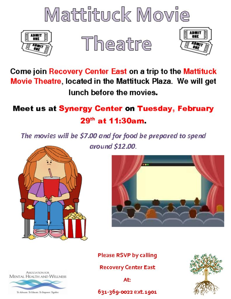 thumbnail of february29mattitucktheaterandlunch