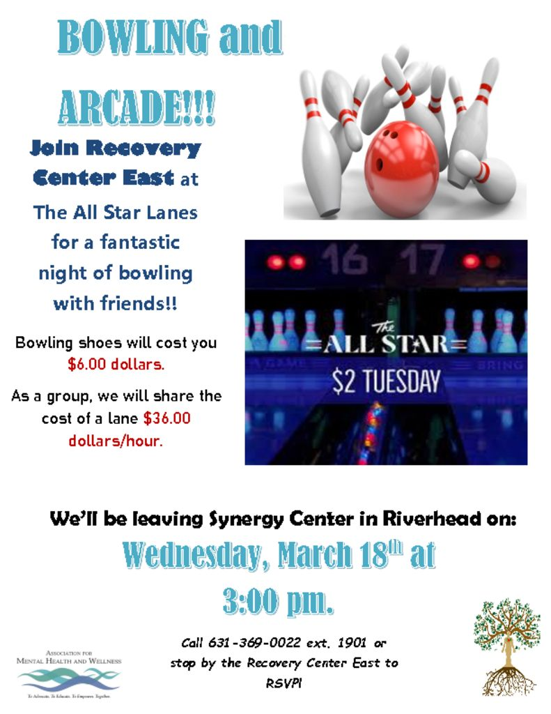 thumbnail of march18allstarbowling