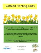 thumbnail of march31daffodilparty